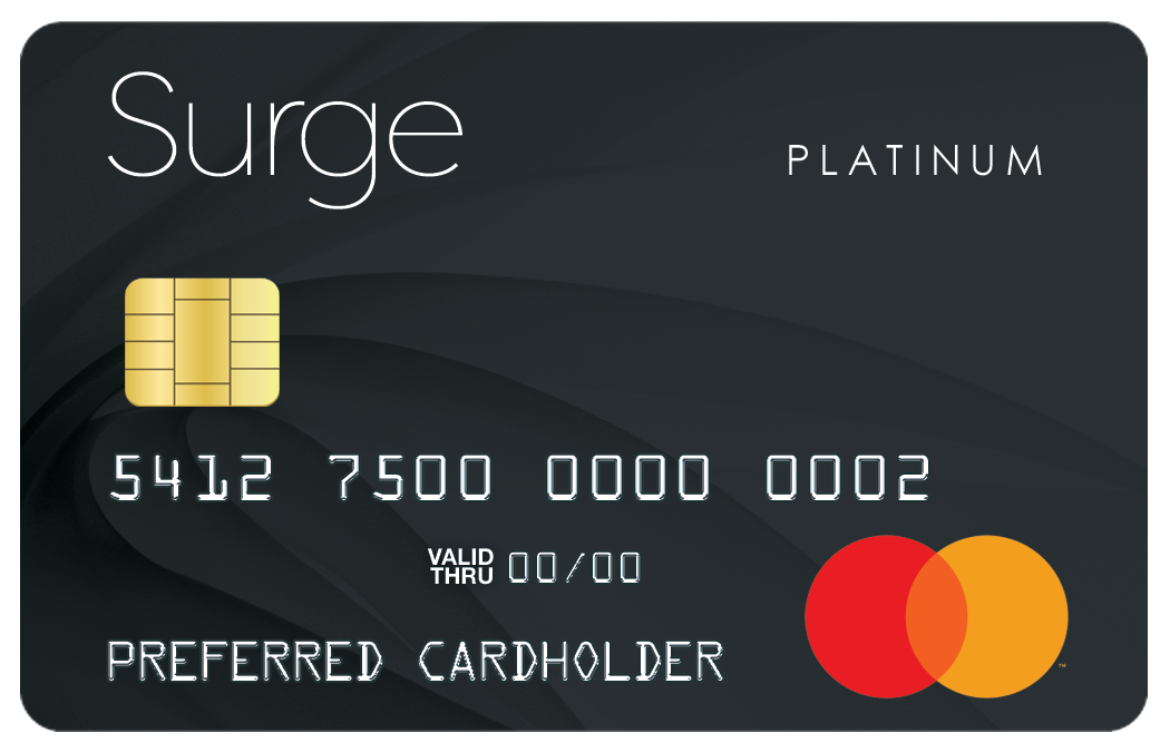 New York And Company Credit Card Payment >> Card Info Contact And Details